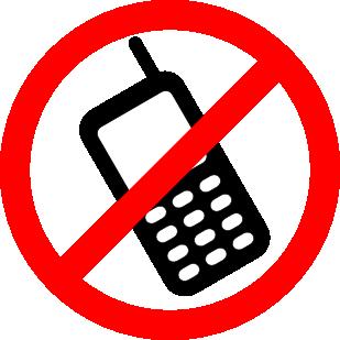 no-usar-celular