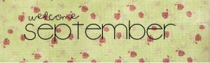 bienvenido-septiembre-Captura-de-pantalla-2011-09-08-a-las-13.30.56
