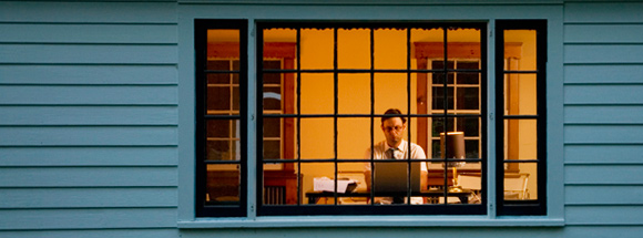 5 Ways to Work from Home MoreEffectively